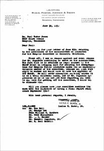 19590630_Letter_from_Lucius_Burch_to_Paul_Jones_717.jpg.jpg