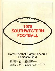 Cover_football_program_19791013147.jpg.jpg