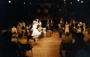 Nicholas_Nickleby_Color_212.jpg.jpg