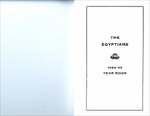 Egyptians_64_001.jpg.jpg