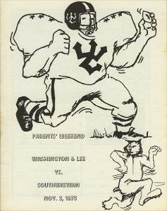 Cover_football_program_19731103116.jpg.jpg