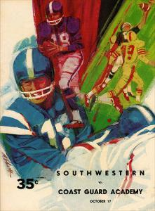 Cover_football_program_19701017096.jpg.jpg