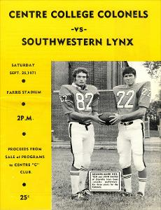 Cover_football_program_19710925102.jpg.jpg