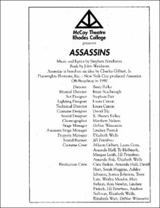 playbill_Assassins.PDF.jpg