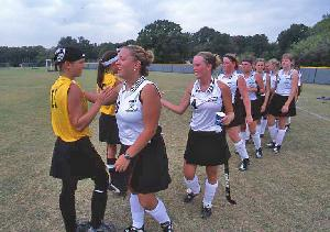 ATHL_Field_hockey_2000_sept_2013_040.jpg.jpg