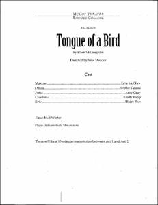 playbill_Tongue_Of_A_Bird.PDF.jpg