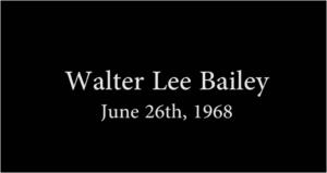 walter lee bailey.PNG.jpg