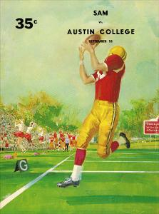 Cover_football_program_19760918129.jpg.jpg