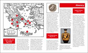 Greek_roman_ studies brochure_2005(2).pdf.jpg