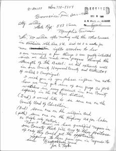 19641206_Letter_from_Joe_Taylor_to_AW_Willis_839.jpg.jpg