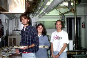 Kinney_soup kitchen c1992_007.jpg.jpg