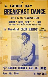 19580901_Club_Handy_Poster_Labor_Day_Breakfast_Dance_117506.jpg.jpg