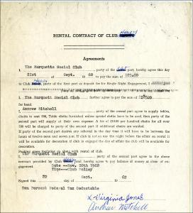 19620922_Club_Handy_Rental_Contract_Marquett_Social_Club_117846.jpg.jpg