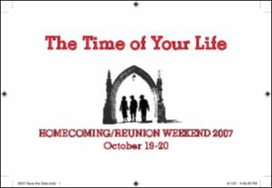 Homecoming_2007 Save the Date_20070601.pdf.jpg