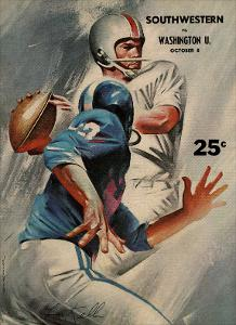 Cover_football_program_19661008071.jpg.jpg