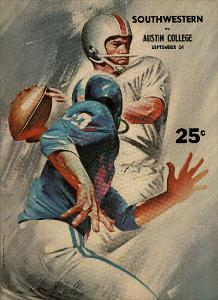 Cover_football_program_19660924070.jpg.jpg