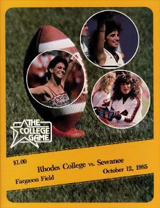 Cover_football_program_19851012171.jpg.jpg