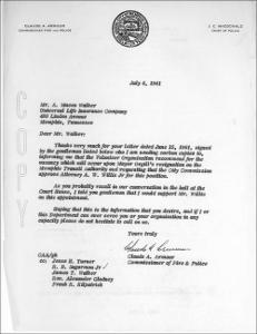 19610706_Letter_from_Claude_Armour_to_Maceo_Walker_773.jpg.jpg