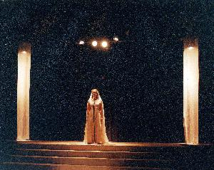 Iphigenia_And_Other_Daughters_207_dlynx.jpg.jpg