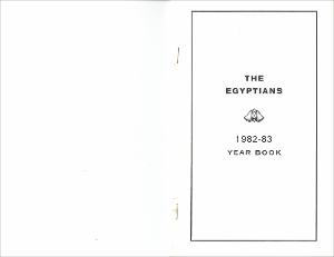 Egyptians_82_001.jpg.jpg