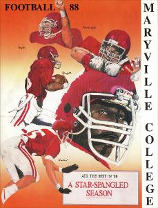 Cover_football_program_19880910192.jpg.jpg
