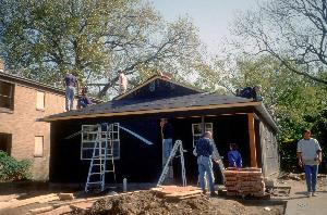 Kinney_Habitat_for_Humanity_1988_3.jpg.jpg