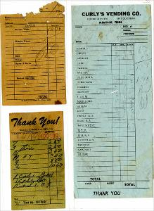 Miscellaneous_Mid_20th_Century_Receipts_117685_print_1.jpg.jpg