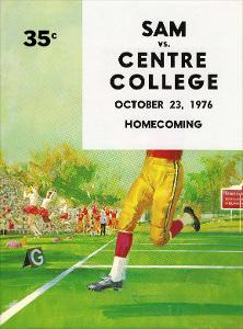 Cover_football_program_19761023134.jpg.jpg