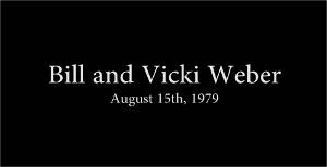 bill and vicki weber.PNG.jpg