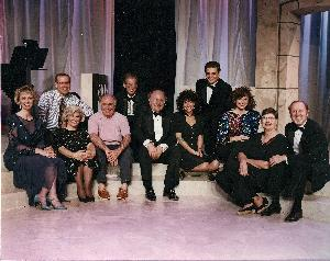 Music_of_Jerome_Kern_1994_cast_crew_.jpg.jpg