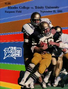 Cover_football_program_19850921169.jpg.jpg