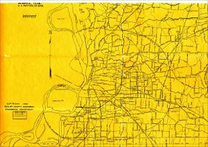 1927 Shelby County Commission Map.jpg
