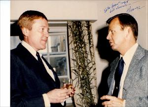 Harmon_george_Clifton_yerger_scanned2014_038.jpg.jpg