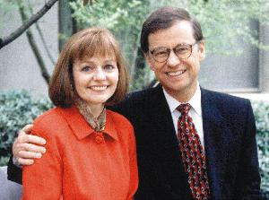 Troutt_Carole_and_Bill_1999.jpg.jpg
