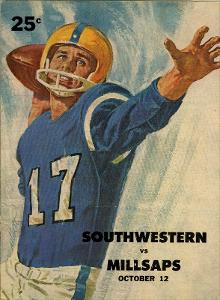 Cover_football_program_19631012055.jpg.jpg