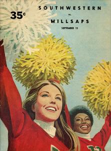 Cover_football_program_19750913123.jpg.jpg