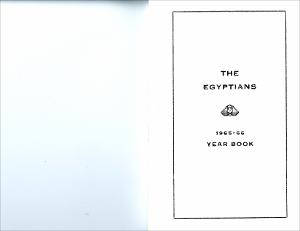 Egyptians_65_001.jpg.jpg