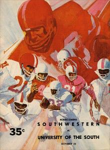 Cover_football_program_19711023033.jpg.jpg
