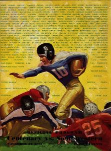 Cover_football_program_19411122030.jpg.jpg