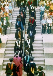 event_convocation_1973_03.jpg.jpg
