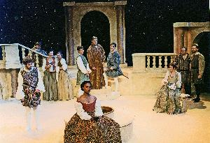 Much_Ado_205_1999_cast.jpg.jpg