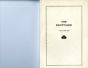 Egyptians_55_001.jpg.jpg