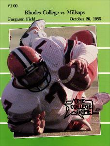 Cover_football_program_19851026172.jpg.jpg