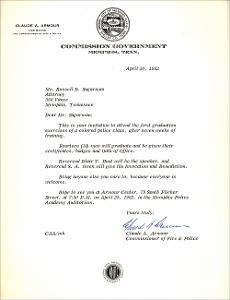 19620420_Letter_from_Claude_Armour_to_Russell_Sugarmon_692.jpg.jpg