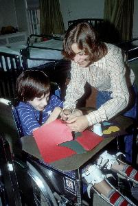 1977_Kinney_child_wheelchair_004.jpg.jpg