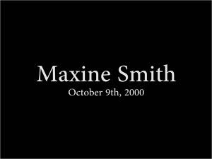 maxine smith 20001009.PNG.jpg