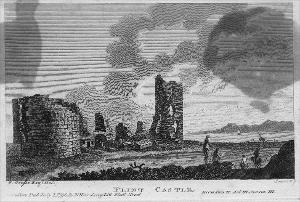FSPC_RichardII_620.jpg.jpg