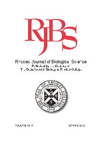 Rhodes_Jl_Biological_Science_Vol24_2009_Cover.jpg.jpg