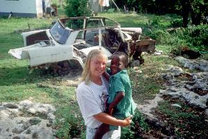 Kinney_Habitat_for_Humanity_1988_20.jpg.jpg