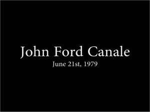 John Ford Canale.PNG.jpg